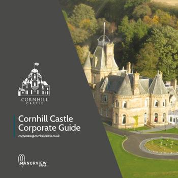 Cornhill-Corporate-Brochure