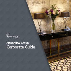 Manorview Group Corporate