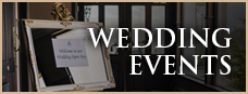 Cornhill Wedding Events